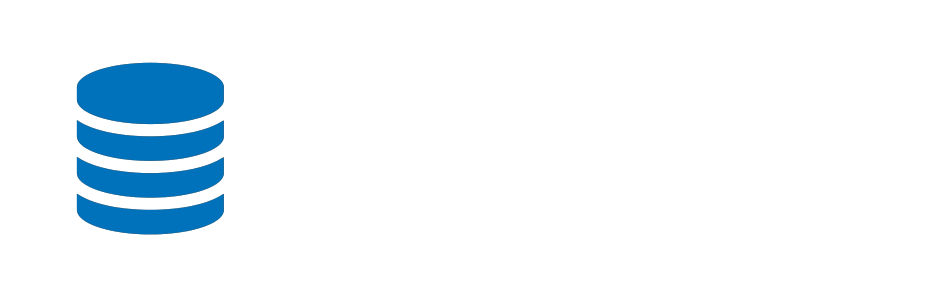 Database Fansub Indonesia